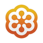 GotoMeeting Software Logo