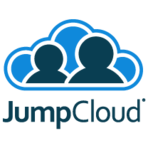 JumpCloud screenshot