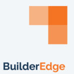 BuilderEdge screenshot