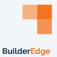 BuilderEdge