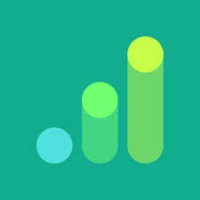 Growthhackers Projects