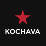 Kochava screenshot