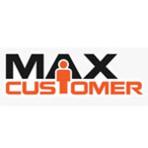 Maxcustomer