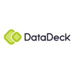 Datadeck