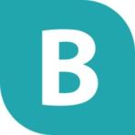 Brokermint Logo