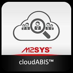 Cloud ABIS