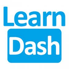 Learndash 1515224538 logo