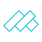 Mattermark Software Logo