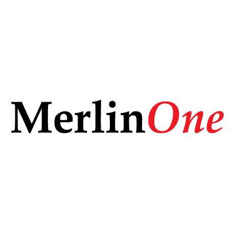 MerlinOne