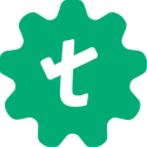 Testsigma Software Logo