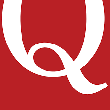 Qualtrics Employee Experience