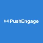 PushEngage