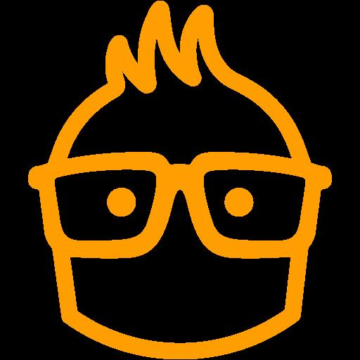 SAP Litmos