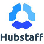 Hubstaff screenshot
