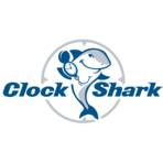 ClockShark Software Logo