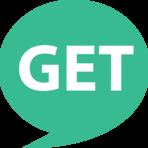 GetInChat