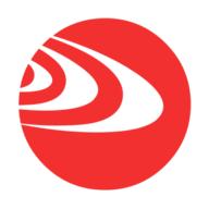 Eltima Port Virtualization