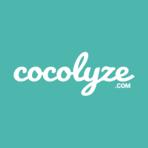 Cocolyze