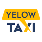 Yelowtaxi screenshot