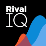 Rival IQ Software Logo