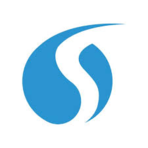 Salesloft 1515875174 logo