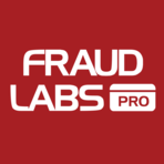 FraudLabs Pro screenshot