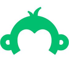 Surveymonkey 1516360773 logo