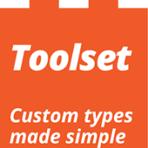 Toolset 1516486304 logo
