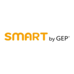 SMART by GEP screenshot