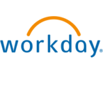 Workday screenshot
