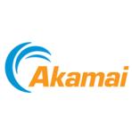Akamai Software Logo