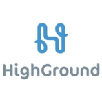 HighGround