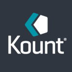 Kount screenshot