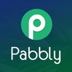 Pabbly Software Logo