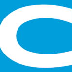 Cvent Software Logo