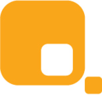 GroupThinq  Software Logo