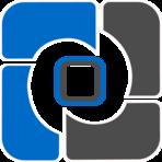 FLOOR Software Logo