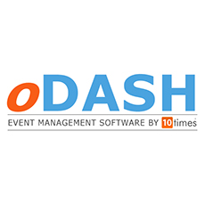 oDASH