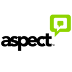 Aspect Via screenshot