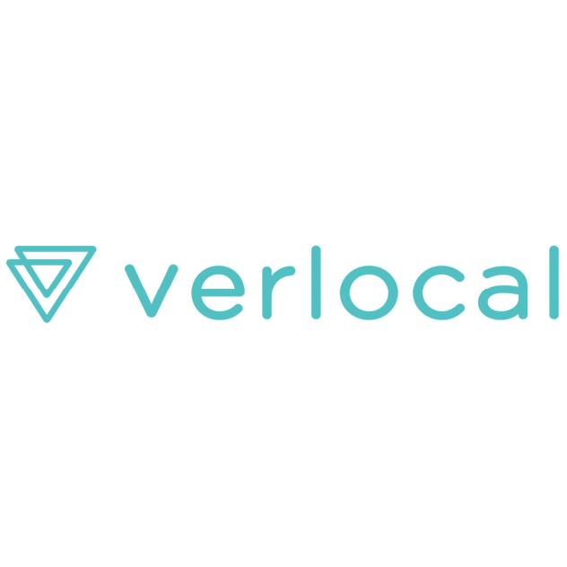 Verlocal Pro