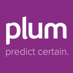 Plum screenshot