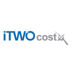 iTWO costX screenshot