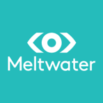 Meltwater screenshot
