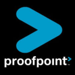 Proofpoint screenshot