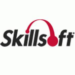 SkillSoft screenshot