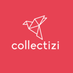 Collectizi screenshot