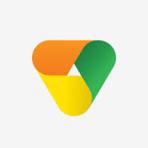 BroadSoft Software Logo