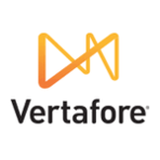 Vertafore Agency Platform screenshot