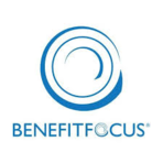 BenefitFocus screenshot
