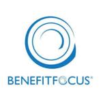 BenefitFocus screenshot